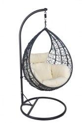 Подвесное кресло модель JYF16137