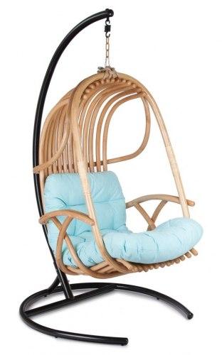 Подвесное кресло HOLE SWING