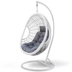 Подвесное кресло AFM-300GW White