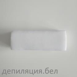 Полоски для депиляции 7*20 см 100 шт
