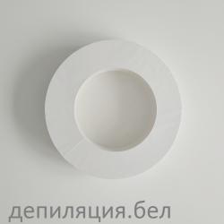 Кольца на воскоплав 50 шт