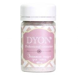 Энзимная пудра Dyon для лица 45 гр