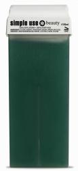 Воск для депиляции Simple Use Beauty «Хлорофилл», 100 мл