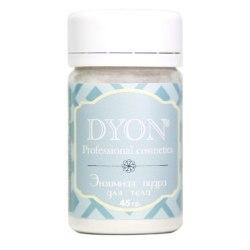 Энзимная пудра Dyon 45 гр