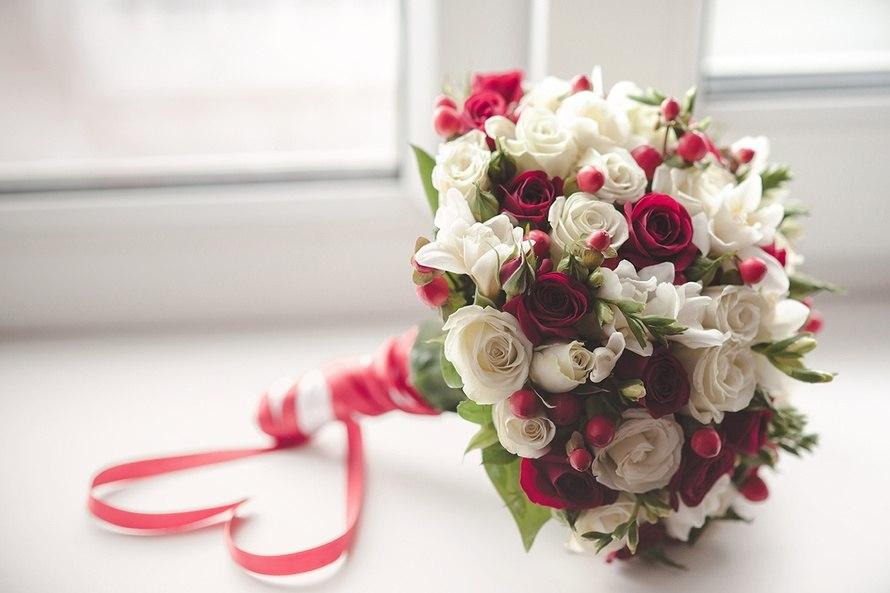 Екатеринбург оптовая база цветов