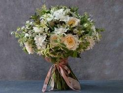 """Букет цветов """"Изысканность"""""""
