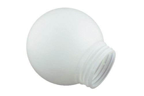Светильник шар 150 мм (рассеиватель)