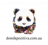 DomikPozitiva.com.ua - Товары и инструменты для рукоделия и творчества. Hand made изделия by Anna Rybchenko и многое другое :)