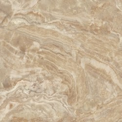 Плитка для пола KERRANOVA Premium Marble Light Brown/Светло-коричневый