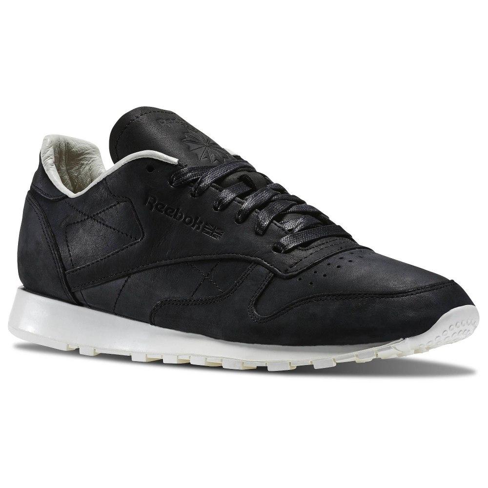 купить туфли оптом