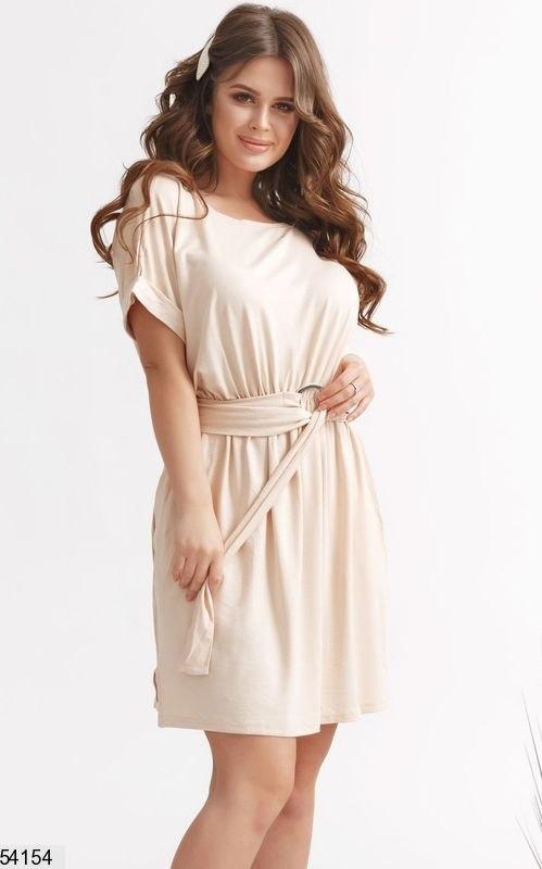 95a7d72e47cb883 Купить платье к54156 — интернет-магазин Liberty | Магазин модной ...