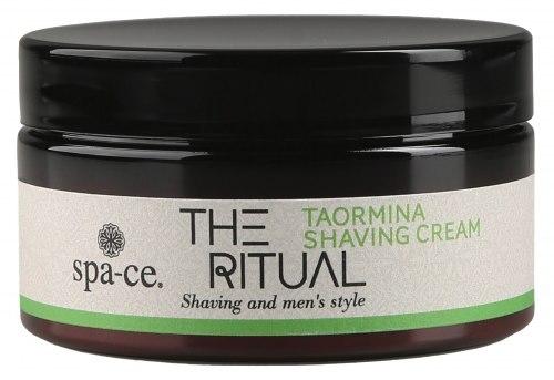 Крем для бритья/TAORMINA SHAVING CREAM Emmediciotto