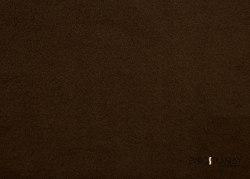 Шерсть (82418) Состав (90% шерсть, 10% кашемир) Ширина: 155 см