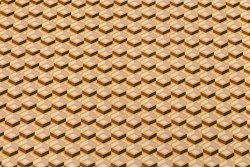 Хлопок (88197) Состав (100% хлопок)