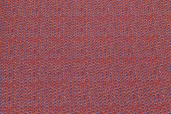 Хлопок (88201) Состав (100% хлопок)