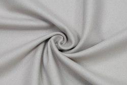 Шерсть (91348) Состав: 80% шерстяное волокно 20% кашемир Ширина: 150 см