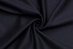 Шерсть (91350) Состав: 80% шерстяное волокно 20% кашемир Ширина: 150 см