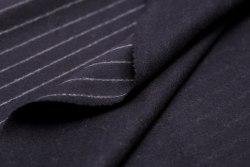 Шерсть (91354) Состав: 85% шерстяное волокно 15% шерстяное волокно из ангорской козы Ширина: 150 см