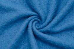 Шерсть (91358) Состав: 64% шерстяное волокно альпака, 36% шерсть Ширина: 160 см