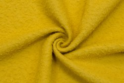 Шерсть (93432) Состав: 90% шерстяное волокно альпака, 10% шелк Ширина: 150 см
