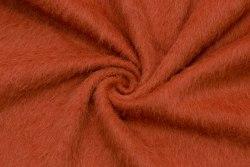 Шерсть (93416) Состав: 54% шерсть, 20% полиакрил, 13% шерстяное волокно альпака, 13% шерсть Ширина: 155 см