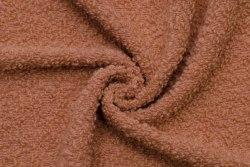 Шерсть (91365) Состав: 88% шерсть, 15% шерсть ангорской козы Ширина: 140 см