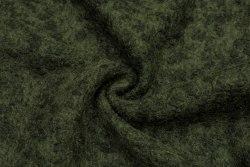 Шерсть (91363) Состав: 86% шерсть, 11% шерстяное волокно альпака, 2% полиакрил, 1% эластан Ширина: 140 см
