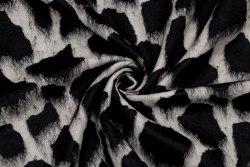 Шерсть (91360) Состав: 67% шерсть, 26% шерсть из ангорской козы особой выделки Ширина: 144 см