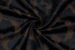 Шерсть (91359) Состав: 67% шерсть, 26% шерсть из ангорской козы особой выделки Ширина: 146 см