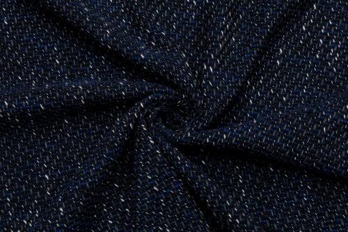 Хлопок (93442) Состав: 85% хлопок, 10% шерстяное волокно, 5% полиакрил Ширина: 140 см