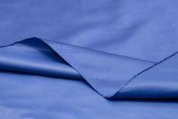 Полиакрил (88345) Состав: 55% полиакрил, 45% полиэфирное волокно Ширина: 154 см