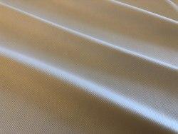 Хлопок (97859) Состав ( 100% хлопок ) Ширина: 160 см