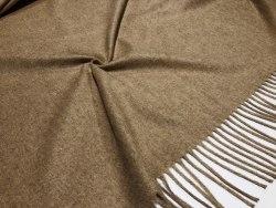 Купон 2 метра (101887) Состав 40% полиакрил, 30% полиэфирное волокно, 25% овечья шерсть, 3% эластан, 2% акрил Ширина: 160 см (купон 2 метра)