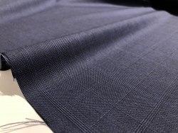 Шерсть (101884) Состав ( 80% шерстяное волокно, 20% полиакрил) Ширина: 150 см
