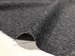 Шерсть(95086) Состав ( 50% полиэфирное волокно,45% шерсть, 5%эластан) Ширина: 120 см