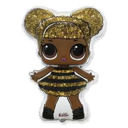 Фигура Кукла LOL Королева