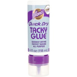 Клей Tacky Glue Quick Dry, Aleene&s