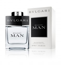 Парфюм Bvlgari «Булгари» Bvlgari Man edt (M)