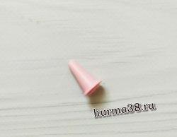 Колпачки для спиц М (2шт)