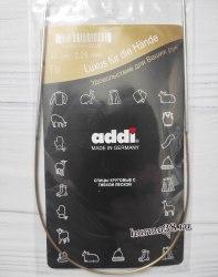 Спицы круговые супергладкие Адди (Addi) №2,25 40см