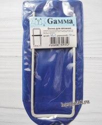 Вилка для вязания Гамма ширина 50мм