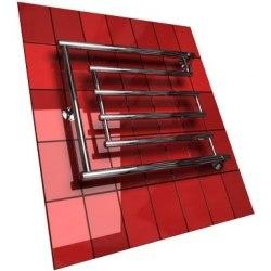 Полотенцесушитель Двин D Pobeda 50x50, 50x60, 50x70, 50x80, 60x60
