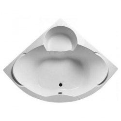Ванна акриловая 1 Marka Trapani 140х140