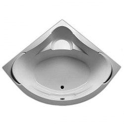 Ванна акриловая 1 Marka Palermo 150х150