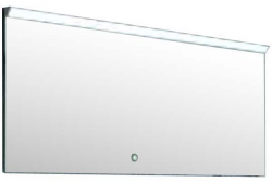 Зеркало с подсветкой Esbano ES-2597 80х70, 100х70, 120х70