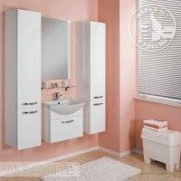 Мебель для ванной Акватон Ария 65