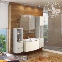 Мебель для ванной Акватон Севилья 95