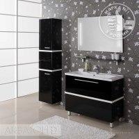 Мебель для ванной Акватон Турин 100