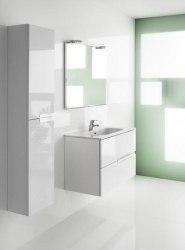 Мебель для ванной Roca Victoria Nord Ice Edition 80