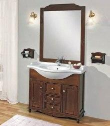 Мебель для ванной Cezares Star 95 cassetti
